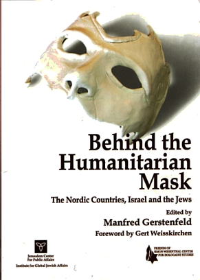 behind the humanitarian mask2