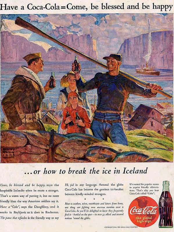 coca-cola_ad_american_soldier_in_iceland_1943