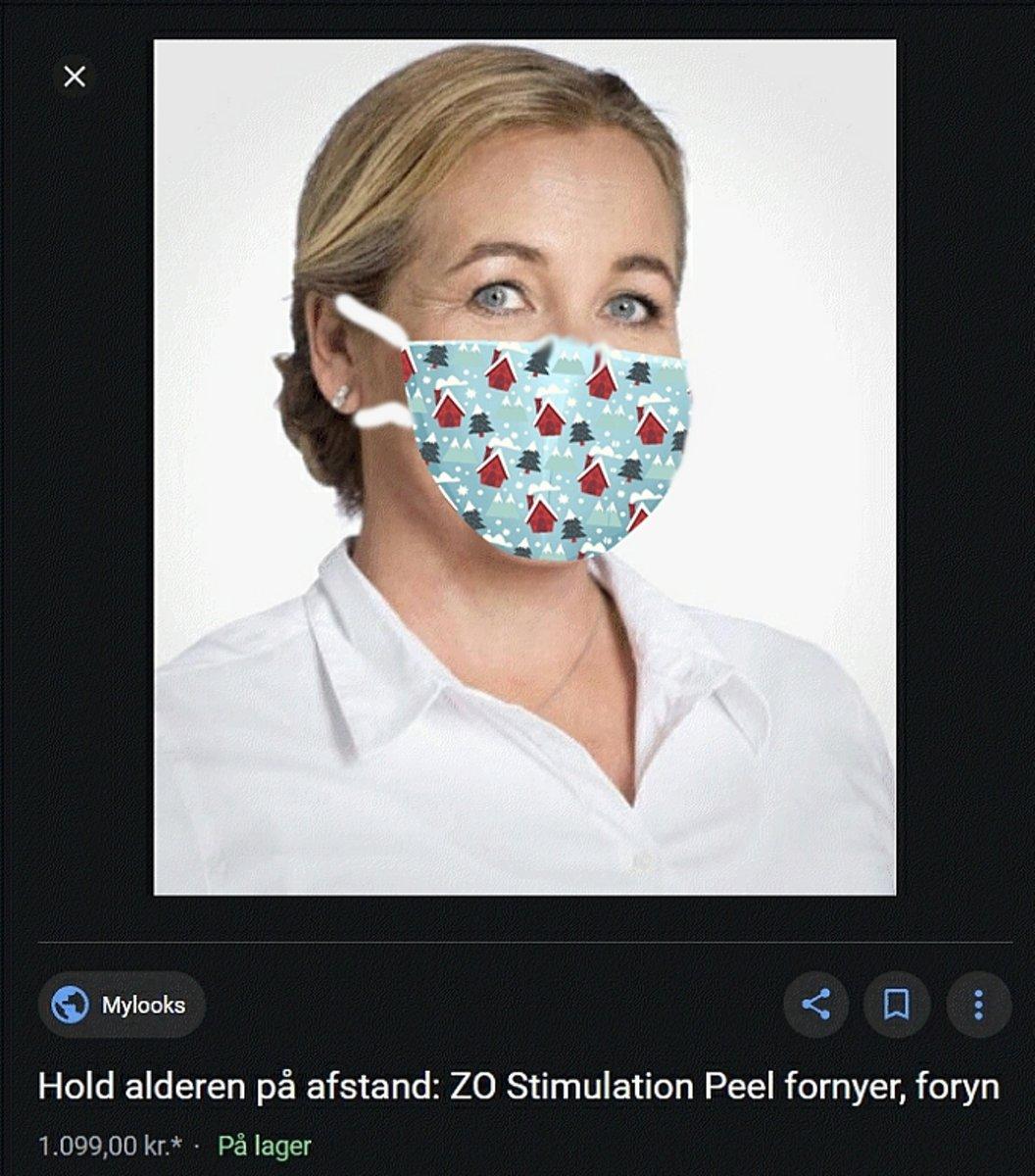 Doktor Doni