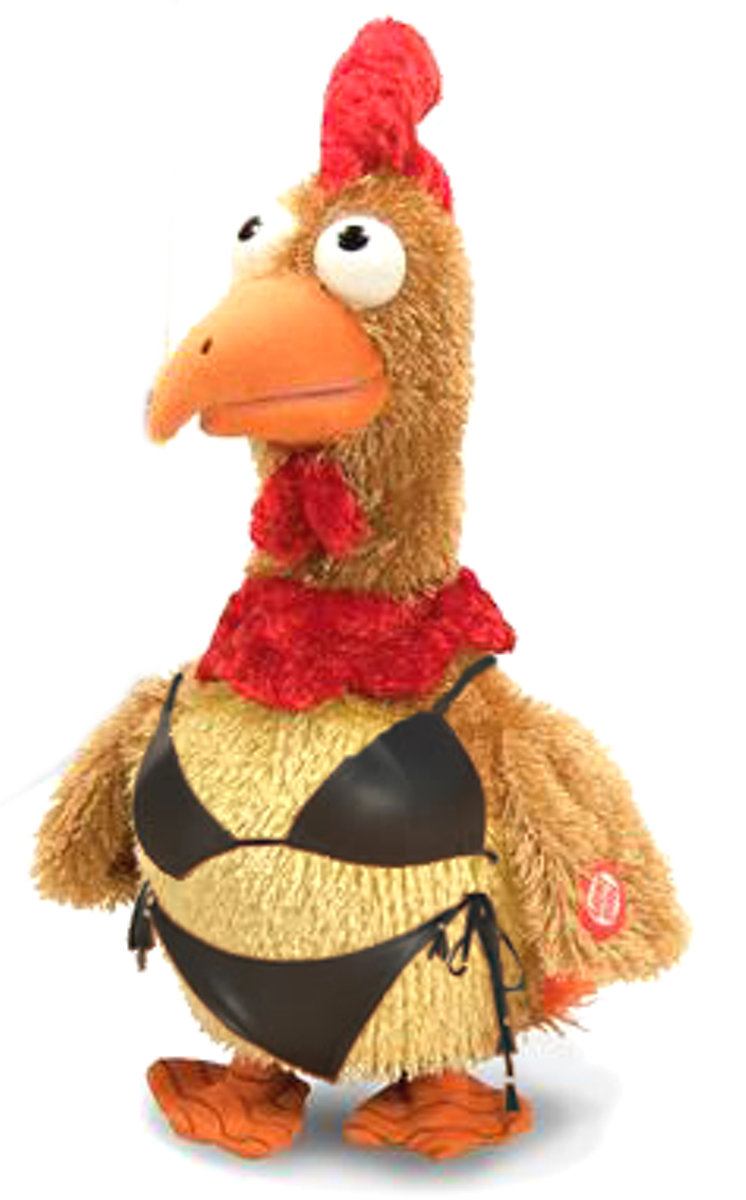 georges-chicken_png_1441c272c6f967d31d622c294bb54ddf.png