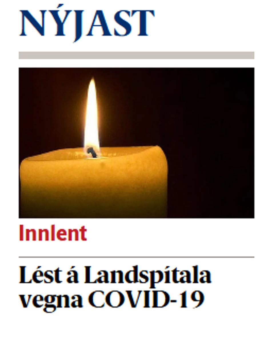 Screenshot_2020-12-08 Mál Elísabetar komið á borð lögreglu
